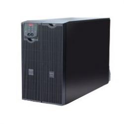 SURT8000XLIC