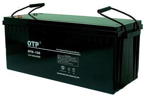 OTP伟德betvictor316FM-150